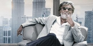 Kalaipuli Thanu to Produce Rajini Film   Darbar   Rajinikanth   Siva   Kollywood , Tamil Cinema, Latest Cinema News, Tamil Cinema News