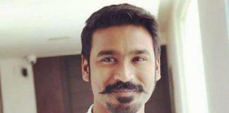Dhanush Next Movie Announcement : Cinema News, Kollywood , Tamil Cinema, Latest Cinema News, Tamil Cinema News, Aishwarya Dhanush