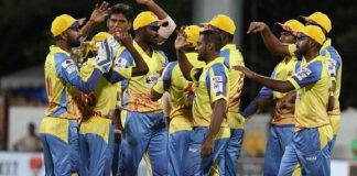 Dindigul Dragons Won The Match : Sports News, World Cup 2019, Latest Sports News, India, Sports, Latest Sports News, TNPL 2019, TNPL Match 2019