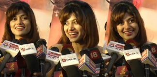 Oviyaa Funny Speech :   Vimal   Oviyaa   Kalavani 2 Success Meet   Tamil Cinema, Latest Cinema News, Tamil Cinema News   Kollywood