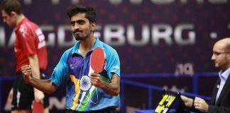 Commonwealth Games 2019 : Sports News, World Cup 2019, Latest Sports News, World Cup Match, India, Sports, Latest News, Table Tennies