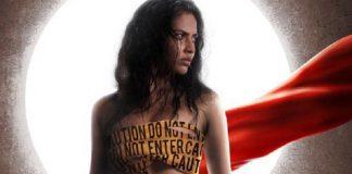 Aadai Movie Review : Amala Paul's Aadai Best or Worst? | Kollywood Cinema News | Tamil Cinema News | Trending Cinema News