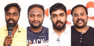 Chennai Palani Mars Team Interview : Niranjan Babu, Vijay Sethupathi, சினிமா செய்திகள், Cinema News, Kollywood , Tamil Cinema, Latest Cinema News