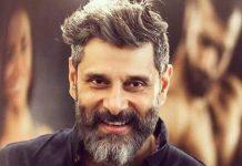 Actor Chiyaan Viram Video : Dei Yaruda Nee? Entha Ooru da??   Kollywood Cinema News   Tamil Cinema News   kadaram kondan   Kadaram Kondan Telungu