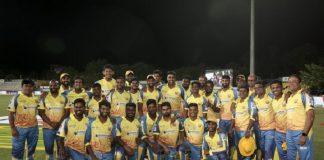 Dindigul Dragons Won The Match : Sports News, World Cup 2019, Latest Sports News, India, Sports, Latest Sports News, TNPL 2019, TNPL Match 2019
