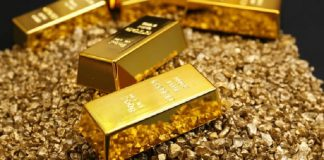 Today Gold Price : tamil nadu, India, Gold Rate, Silvar Rate, In the case of Chennai, today's gold and silver prices have increased