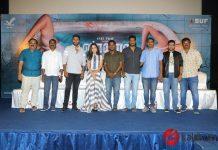 Kannaadi Movie Press Meet