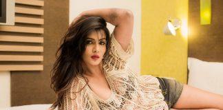 Meera Mithun Husband Details - Shocking Information   Bigg Boss   Bigg Boss Tamil   Bigg Boss 3   Bigg Boss Tamil 3   Kollywood Cinema News