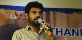 Vimal Revealed The Information : Oviyaa   Kalavani 2 Success Meet   Vimal   Cinema News, Kollywood , Tamil Cinema, Latest Cinema News, Tamil Cinema News