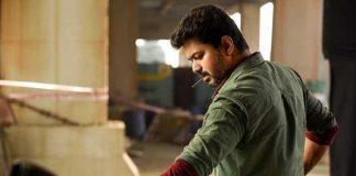 SIIMA 2019 Best Tamil Actor : Here is Nomination List.! | Kollywood Cinema News | Thalapathy Vijay | sarkar | Vijay Sethupathy | Super Deluxe