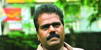 Thangar Bachan Son Photo Viral On Internte - Inside the Photo | Kollywood Cinema news | Tamil Cinema News | trending Cinema News