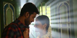 Vennila Kabaddi Kuzhu 2 Movie Stills