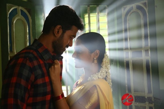 Vennila Kabaddi Kuzhu 2 Movie Stills