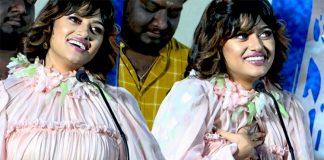 Oviya Speech at Kalavani 2 : சினிமா செய்திகள், Cinema News, Kollywood , Tamil Cinema, Latest Cinema News, Tamil Cinema News