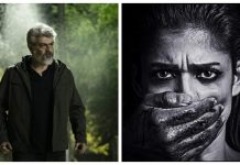 Agust Release Movies List : 5 Movies Clash With NKP.!   Nerkonda Paarvai   Thala Ajith   Nayanthara   Kolaiyuthir Kaalam   Kollywood Cinema News