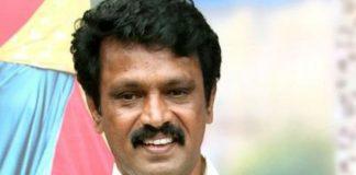 Bigg Boss Cheran Young Photo : Shocking Photo is Here | Bigg Boss Tamil | Bigg Boss Tamil 3 | Cheran Young Photo | K S Ravikumar