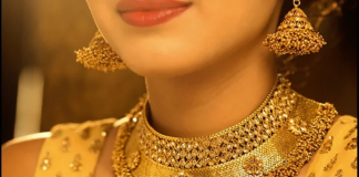 Gold Price 12.08.19 : Shocking Price Details is Here.!   Gold rate in Chenani   Silver Rate in Chennai   Gold and Silver Rate