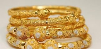 Gold Price 16.08.19 : Today Gold and Silver Price in Chennai | gold Rate | Silver Rate | 22 Carot Gold Price Details | 24 Carot Gold Price Details