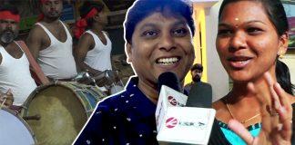 JACKPOT Movie FDFS : Jyothika, Revathi | Directed by S Kalyan | Cinema News, Kollywood , Tamil Cinema, Latest Cinema News, Tamil Cinema News