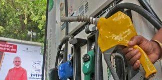 Petrol Price 13.08.19 : Today Petrol and Diesel Price in Chennai | Fuel Price updates in Chennai | Petrol Rate | Diesel Rate