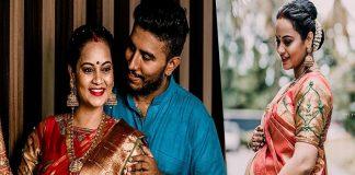 Suja Varunee Baby : Suja and Shivakumar Blessed With Boy Baby | Bigg Boss Tamil | Suja Varunee Family | Suja Shivankumar Family