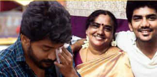 Kavin's Mother Arrested : Bigg Boss, Bigg Boss Tamil, Bigg Boss 3 Tamil, kamal Haasan, Vijay Television, Mugen Rao, Sandy, Sherin, Saravanan, Losliya