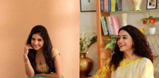 Sakshi And Abhirami Fight : Shocking Photos Viral on Internet | Bigg Boss Tamil | Bigg Boss Tamil 3 | Kollywood Cinema news | Tamil Cinema News