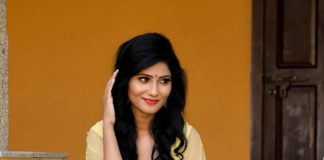 BB Julie Latest Photo : Fans Comments and Reactions is Here   Bigg Boss Tamil   Julie Photos   Julie Gallery   Kollywood Cinema News