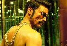 D40 Mass Update : An Another Gangster Account For Dhanush, Cinema News, Kollywood , Tamil Cinema, Latest Cinema News, karthik subbraj