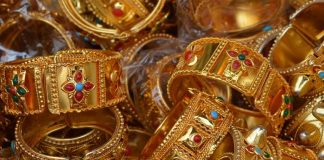 Gold Price 13.09.19 : Click Here to Know Today Price Details   Gold Rate in Chennai   Silver Rate in Chennai   22 Carot Gold Price   24 Carot Gold Price