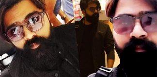 Simbu Mass Re Entry : STR, Cinema News, Kollywood , Tamil Cinema, Latest Cinema News, Tamil Cinema News, Maanaadu, Simbu Mass Entry