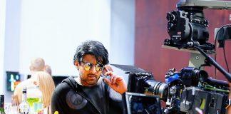 Saaho Making Video | World of Saaho | Prabhas | Shraddha Kapoor