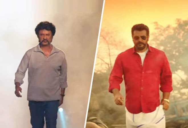 Top 5 Movies in Singapore : Ajith's Massive Record in Singapore   Thala Ajith   Ajith Kumar   Kollywood Cinema News   Tamil Cinema News