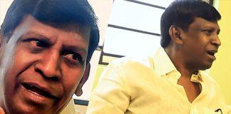 Vadivelu Bold Speech : Kollywood , Tamil Cinema, Latest Cinema News, Tamil Cinema News , Thalapathy Vijay, mersal, Vadivelu