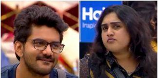Vanitha Comment About Kavin : Shocking Photo Inside | Bigg Boss Tamil | Bigg Boss Tamil 3 | Kollywood Cinema news | Vanitha Vijayakumar | Kamal Haasan