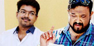Next Movie with Vijay : Siruthai Siva Open Talk..! | Thalapathy 65, Vijay, Bigil, Cinema News, Kollywood , Tamil Cinema, Latest Cinema News