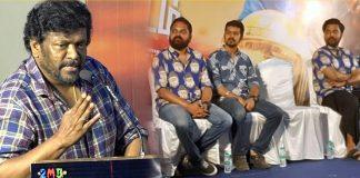 Thittam Poattu Thirudura Kootam Press Meet : TPTK Press Meet, Parthiban, kayal Chandran, Satna Titus, Kollywood , Tamil Cinema, Tamil Cinema Press Meet