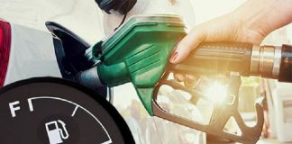 Today Petrol Price 11.09.2019 : Click Here to Know Price Details | Petrol Rate in Chennai | Diesel Rate in Chennai | Today Fuel Price