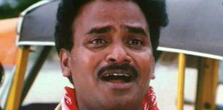 venu yadhav