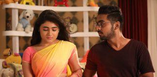 100% Kadhal Movie Review : Plus and Minus, Rating Points are Inside | GV Prakash | Shalini Pandey | Thalaivasal Vijay | Rekha