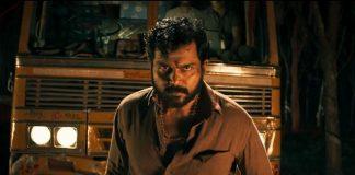 Kaithi Official Trailer