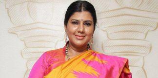 swarnamalya