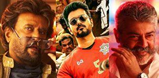 Best Tamil Movies 2019