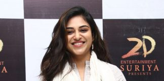 Sillu Karupatti Movie Premiere Show Photos