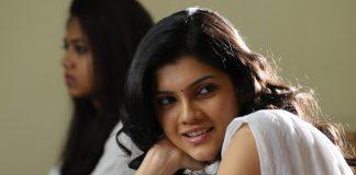 Udhayam NH4 Actress Marriage