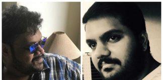 Kumar, Deepan Bhoopathy Have Come Back With A Bang!