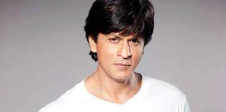 Shah Rukh Khan Home Rent