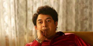 Actor Arvind Swamy Latest StillsActor Arvind Swamy Latest Stills