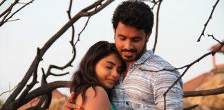 Thottu Vidum Thooram Movie Stills