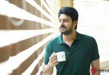 Actor Srikanth Photos